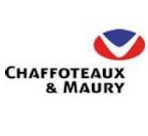 Reparation chaudiere Chaffoteau et Maury Paris 5