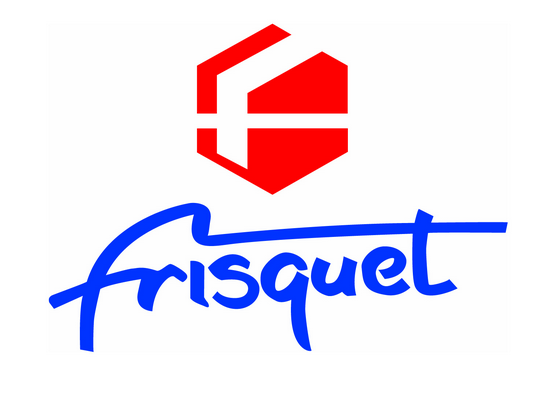 Contrat Entretien chaudiere Frisquet Paris 4