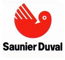 Entretien chaudiere Saunier et Duval Paris 8