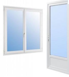 vitrier Groslay