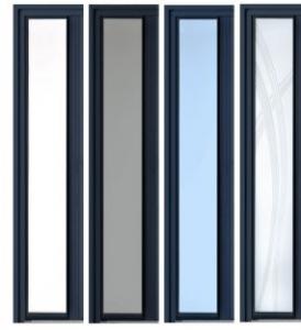 vitrier Montmagny